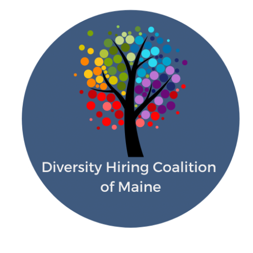 The Diversity Hiring Coalition of Maine