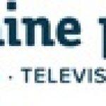 Maine Public Broadcasting Corporation