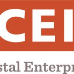 CEI, Inc.