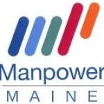 Manpower Maine